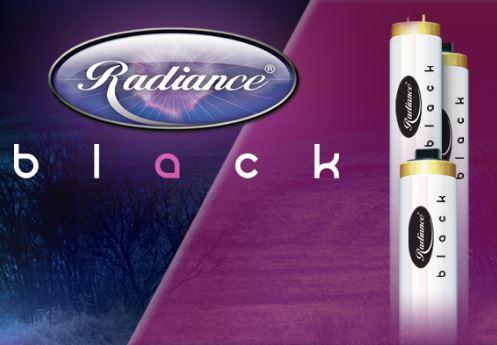 Radiance Black F73 Rdc 100w 7 Ho