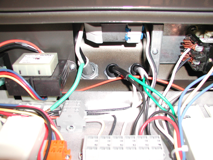 Wolff Tanning Bed Wiring Diagram